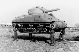 Conferencia online  El mago de la guerra contra Rommel