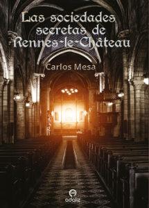 [:es]Viaje a Rennes-le-Château y María Magdalena [:ca]Viatge a Rennes-le-Château i Maria Magdalena[:]